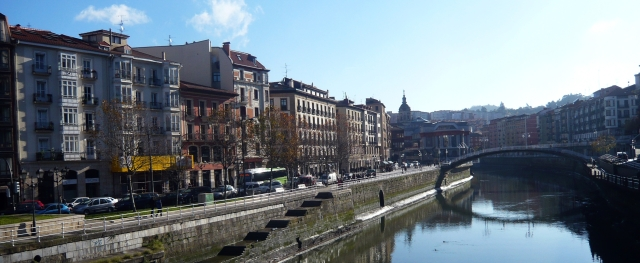 16- Bilbao