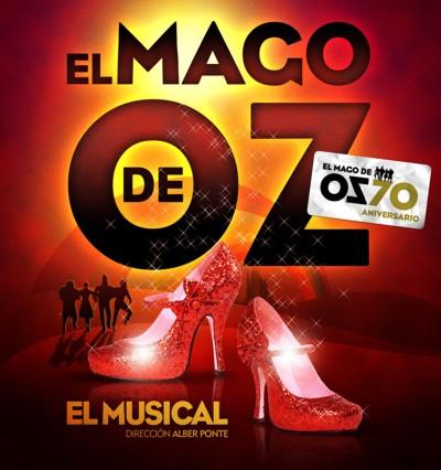el-mago-de-oz_-teatro-coliseum