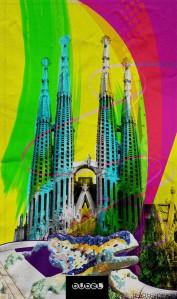 bubel_towel_toalla_s120000074_barcelona_1