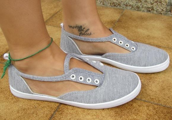 182DIY-cut-out-sneakers-zapatillas-victoria-cortadas-zapatillas-personalizadas-2013
