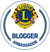 Lions ambassador