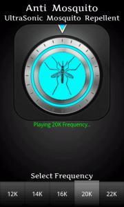 antimosquito