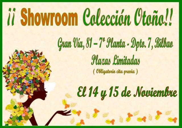 Showroom Otoño-20141106-111256