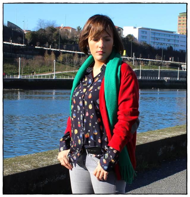blogger bilbao 5