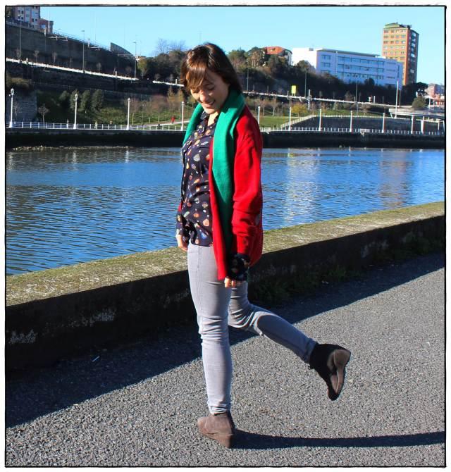 blogger bilbao 7