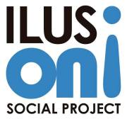 ilusion social project